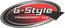G-Style Transport, LLC